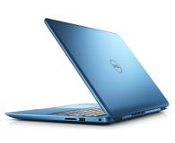 Dell Inspiron 5584 i5-8265U/8GB/256/Win10 MX130 FHD  - 489878 - zdjęcie 5