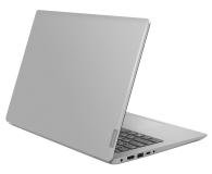 Lenovo Ideapad 330s-14 i3-8130U/8GB/240 Szary - 488785 - zdjęcie 5