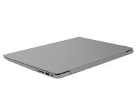 Lenovo Ideapad 330s-14 i3-8130U/8GB/240 Szary - 488785 - zdjęcie 6