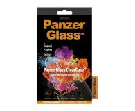 PanzerGlass Clear Case do Huawei P30 Pro - 486583 - zdjęcie 1