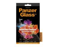PanzerGlass Clear Case do Huawei P30 - 486580 - zdjęcie 1