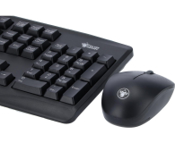 Silver Monkey Business Office Wireless Set - 487151 - zdjęcie 5