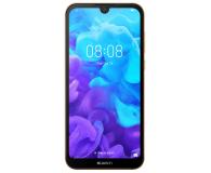 Huawei Y5 2019 brązowy - 494272 - zdjęcie 2
