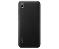 Huawei Y5 2019 czarny - 494271 - zdjęcie 3