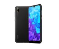 Huawei Y5 2019 czarny - 494271 - zdjęcie 1