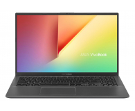 ASUS VivoBook 15 R512UA 4417/4GB/256/Win10 Szary - 494509 - zdjęcie 2