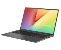 ASUS VivoBook 15 R512FL i5-8265/20GB/512/Win10X MX250 - 502407 - zdjęcie 3