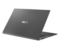 ASUS VivoBook 15 R512UA 4417/4GB/256/Win10 Szary - 494509 - zdjęcie 5