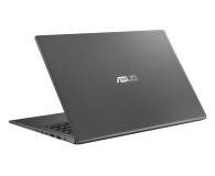 ASUS VivoBook 15 R512UA 4417/4GB/256/Win10 Szary - 494509 - zdjęcie 6