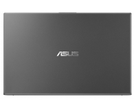 ASUS VivoBook 15 R512UA 4417/4GB/256/Win10 Szary - 494509 - zdjęcie 7