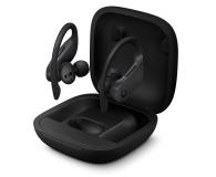 Apple Powerbeats Pro czarne  - 494274 - zdjęcie 4