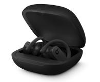 Apple Powerbeats Pro czarne  - 494274 - zdjęcie 5