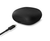 Apple Powerbeats Pro czarne  - 494274 - zdjęcie 6