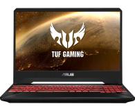 ASUS TUF Gaming FX505GM i7-8750H/8GB/512+1TB/Win10 - 493975 - zdjęcie 5