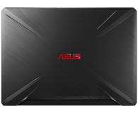 ASUS TUF Gaming FX505GM i7-8750H/8GB/512+1TB/Win10 - 493975 - zdjęcie 6