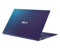 ASUS VivoBook 15 R512FA i5-8265U/8GB/480 Peacock - 498156 - zdjęcie 5