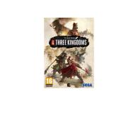 CENEGA Total War Three Kingdoms - 494452 - zdjęcie 1