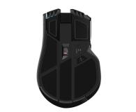 Corsair Ironclaw Wireless (czarny, RGB) - 493442 - zdjęcie 9