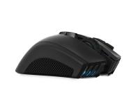 Corsair Ironclaw Wireless (czarny, RGB) - 493442 - zdjęcie 4