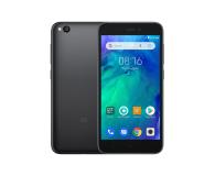 Xiaomi Redmi Go 16GB Dual SIM LTE Black - 494180 - zdjęcie 1
