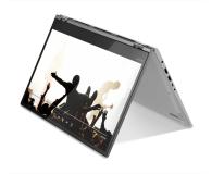 Lenovo YOGA 530-14 i5-8250U/8GB/256/Win10 MX130 Szary - 480017 - zdjęcie 3