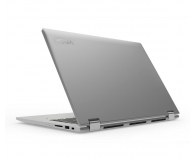 Lenovo YOGA 530-14 i5-8250U/16GB/256/Win10 Szary - 488828 - zdjęcie 4