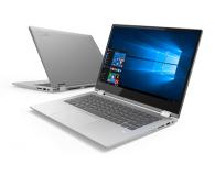 Lenovo YOGA 530-14 i5-8250U/8GB/256/Win10 MX130 Szary - 480017 - zdjęcie 1