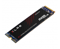 PNY 500GB M.2 PCIe NVMe XLR8 CS3030  - 490090 - zdjęcie 2