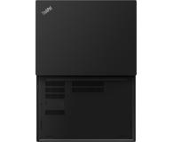 Lenovo ThinkPad E490 i3-8145U/8GB/240+1TB/Win10Pro FHD  - 502599 - zdjęcie 8