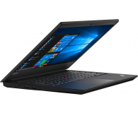 Lenovo ThinkPad E490 i3-8145U/8GB/120+1TB/Win10Pro FHD  - 502597 - zdjęcie 3