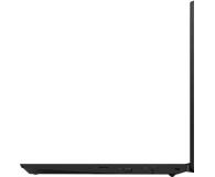 Lenovo ThinkPad E490 i3-8145U/8GB/240+1TB/Win10Pro FHD  - 502599 - zdjęcie 9