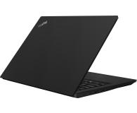 Lenovo ThinkPad E490 i3-8145U/8GB/240+1TB/Win10Pro FHD  - 502599 - zdjęcie 4