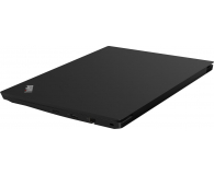 Lenovo ThinkPad E490 i3-8145U/8GB/240+1TB/Win10Pro FHD  - 502599 - zdjęcie 6