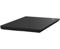 Lenovo ThinkPad E490 i3-8145U/8GB/240+1TB/Win10Pro FHD  - 502599 - zdjęcie 5