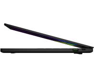 Razer Blade Stealth 13 i7-8565U/16GB/256/Win10 MX150 - 489126 - zdjęcie 7
