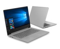 Lenovo Ideapad 330s-14 i3-8130U/4GB/240/Win10 - 488823 - zdjęcie 1