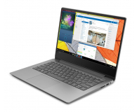 Lenovo Ideapad 330s-14 i3-8130U/8GB/240/Win10 - 488824 - zdjęcie 3