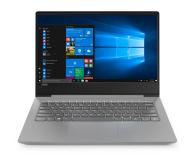 Lenovo Ideapad 330s-14 i3-8130U/8GB/240/Win10 - 488824 - zdjęcie 2