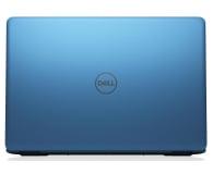 Dell Inspiron 5584 i5-8265U/8GB/256/Win10 MX130 FHD  - 489878 - zdjęcie 6