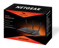 Netgear Nighthawk XR300 (1750Mb/s a/b/g/n/ac, USB)  - 489774 - zdjęcie 4