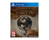 ZeniMax Online Studios The Elder Scrolls Online: Elsweyr  - 490246 - zdjęcie 1