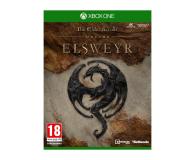 CENEGA The Elder Scrolls Online: Elsweyr  - 490247 - zdjęcie 1