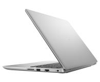 Dell Inspiron 5480 i5-8265U/16GB/256/Win10 MX250 FHD - 489967 - zdjęcie 4