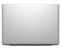 Dell Inspiron 5480 i5-8265U/16GB/256/Win10 MX250 FHD - 489967 - zdjęcie 5