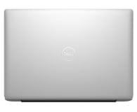 Dell Inspiron 5480 i5-8265U/8GB/256/Win10 FHD - 489936 - zdjęcie 5