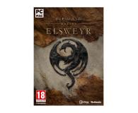 PC The Elder Scrolls Online: Elsweyr - 490245 - zdjęcie 1