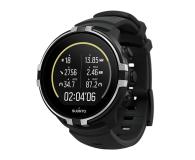 Suunto Spartan Sport Wrist HR Baro Stealth  - 490272 - zdjęcie 5