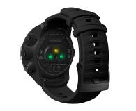 Suunto Spartan Sport Wrist HR Baro Stealth  - 490272 - zdjęcie 3
