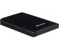 Verbatim Store'n'Go 1TB USB 3.0 - 477423 - zdjęcie 2