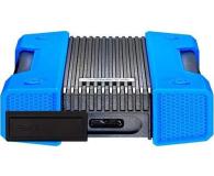 ADATA HD830 4TB USB 3.0 - 506733 - zdjęcie 3
